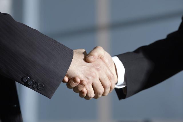 賃貸の管理を依頼するメリット