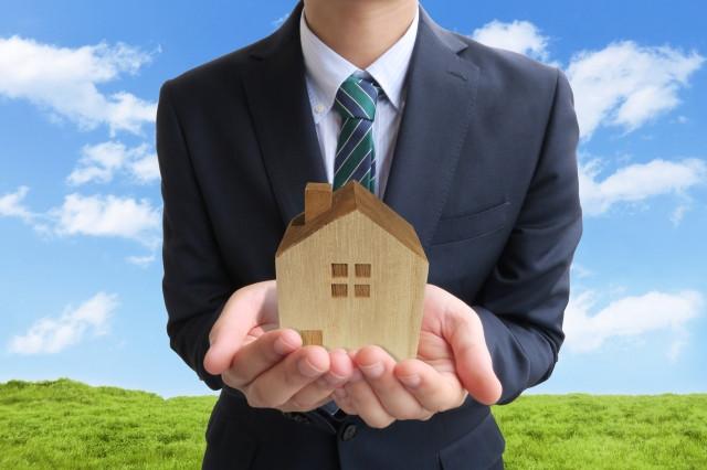 家を売る際に知っておきたい税金「不動産譲渡所得税」について