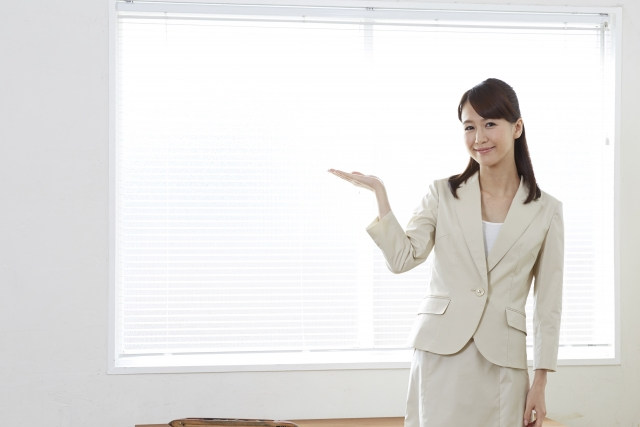 成増で不動産の売却・購入・運用についてのご相談は【長太郎不動産グループ】をご利用ください