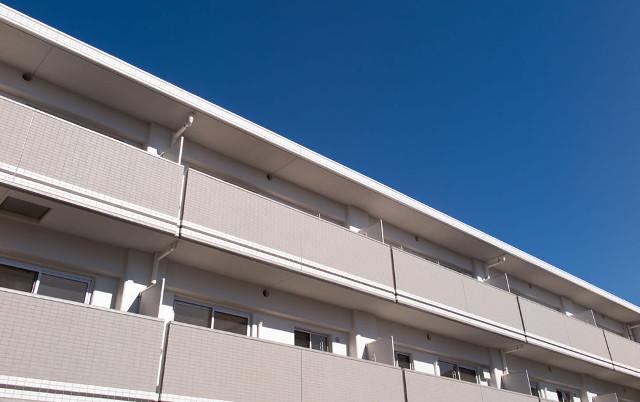 アパート経営が資産運用方法の中でも優れているとされる理由
