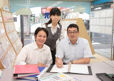 shopdetail_img_shugo_hasune
